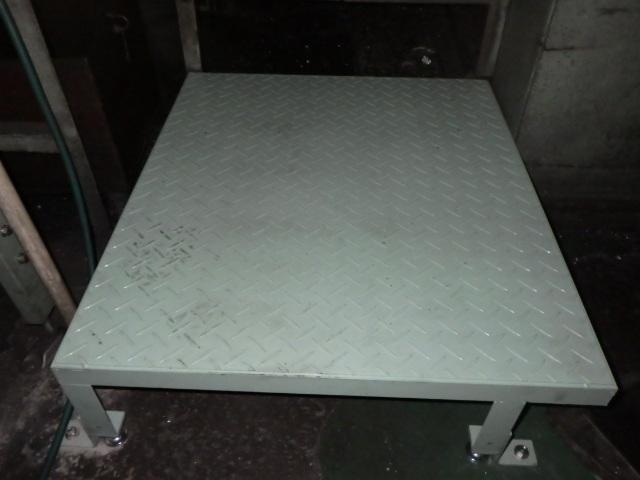 rimg0358